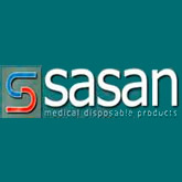 Sasan Sağlık Malzemeleri Pazarlama A.Ş.