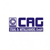 Çağ Stalh MetallHandel GmbH