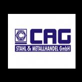 Çağ Stahl/Metallhandel GmbH